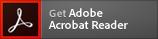 Adobe Acrobat Reader(無料)をダウンロード