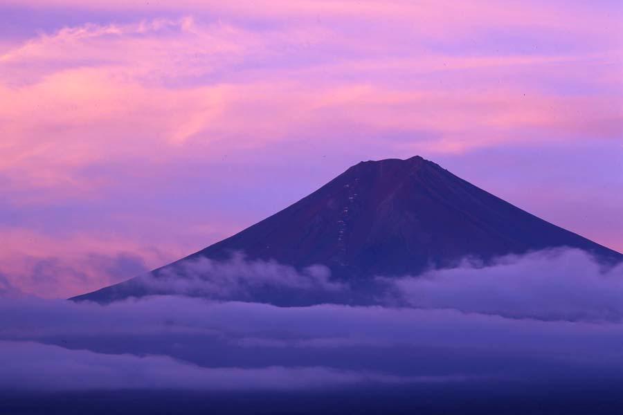 富士山の画像 p1_38